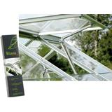 Greenhouse Accessories price comparison Vitavia Automatic Window Opener Stainless steel