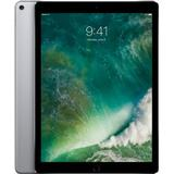 "Tablets price comparison Apple iPad Pro (2017) 12.9"" 4G 64GB"