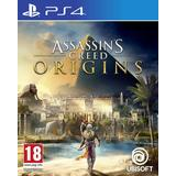 Sandbox RPG PlayStation 4 Games price comparison Assassin's Creed Origins