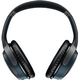 Wireless Headphones and Gaming Headsets price comparison Bose SoundLink Around-Ear 2 Wireless