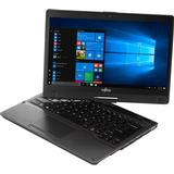 "Tablets price comparison Fujitsu Lifebook T937 13.3"" 512GB"