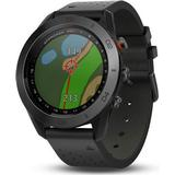 Cross Country Skiing Activity Trackers price comparison Garmin Approach S60 Premium
