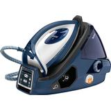 Steam Irons price comparison Tefal GV9071