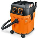 Vacuum Cleaners price comparison Fein Dustex 35 L