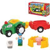 Toy Car price comparison Wow Bumpety Bump Bernie