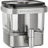 Coffee Makers price comparison Kitchenaid Artisan 5KCM4212SX