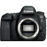 Digital SLR Digital Cameras price comparison Canon EOS 6D Mark II