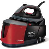 Steam Irons price comparison Morphy Richards Power Steam Elite 332013