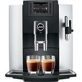 Coffee Makers price comparison Jura E8