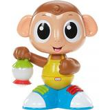 Activity Toys Little Tikes Light 'N Go Movin' Lights Monkey