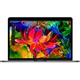 Laptops price comparison Apple MacBook Pro Touch Bar 2.8GHz 16GB 512GB SSD Radeon Pro 555 15.4""