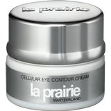 Skincare price comparison La Prairie Cellular Eye Contour Cream 15ml