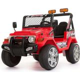 Electric Vehicle Electric Vehicle price comparison Azeno Buffalo Electric Kids Car 12v