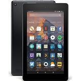 Tablets price comparison Amazon Fire 7 16GB (2017)