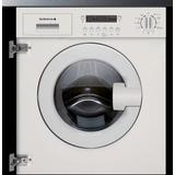 Washing Machines price comparison De Dietrich DLZ1514I
