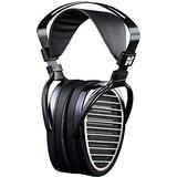 Headphones price comparison HiFiMan Edition X
