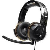 Headphones and Gaming Headsets price comparison Thrustmaster Y-350P