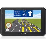 Car navigation Car navigation price comparison Mio MiVue Drive 55 LM