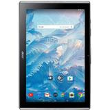 Tablets price comparison Acer Iconia One 10 B3-A40 16GB