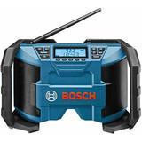 Radios Bosch GPB 12V-10 Professional
