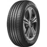 Car tyres 225 50 r17 Wanli H220 225/50 R17 98W XL