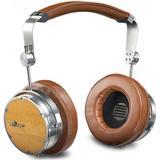 Headphones price comparison Obravo HAMT-1