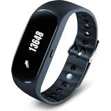 Activity Wristband Activity Wristband price comparison Beurer AS 95 Pulse