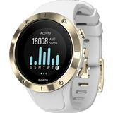 Activity Trackers price comparison Suunto Spartan Trainer Wrist HR Gold