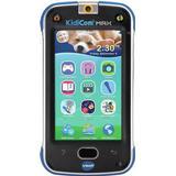 Interactive Toy Phone Interactive Toy Phone price comparison Vtech Kidicom Max