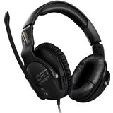 Headphones and Gaming Headsets price comparison Roccat Khan Pro