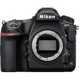 Digital Cameras price comparison Nikon D850
