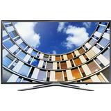 1920x1080 (Full HD) TVs price comparison Samsung UE32M5520