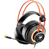 Headphones and Gaming Headsets price comparison Cougar Immersa Pro