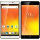 Sim Free Mobile Phones Nuu Mobile M3 Dual SIM