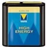 Powerbank price comparison Varta High Energy 5900mAh