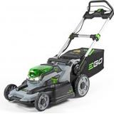 Lawn Mowers price comparison eGo LM2000E Battery Powered Mower