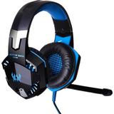Headphones and Gaming Headsets price comparison Kotion G2000