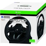 Game Controllers price comparison Hori Racing Wheel Overdrive (Xbox One)