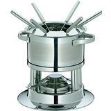 Cookware price comparison Kuchenprofi Lugano Fondue 21.9cm