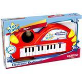 Musical Instruments Musical Instruments price comparison Bontempi Electronic Keyboard 22 Keys