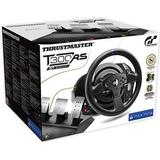 Steering Wheel Game Controllers price comparison Thrustmaster T300 RS GT Edition