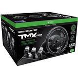 Steering Wheel Game Controllers price comparison Thrustmaster TMX Pro