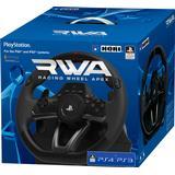 Game Controllers price comparison Hori Racing Wheel Apex