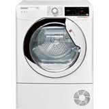 Condenser - B Hoover DXC10TCE White