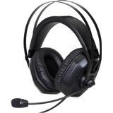 Headphones price comparison Cooler Master MasterPulse MH320