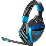 Headphones and Gaming Headsets price comparison Hiditec HDT1