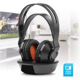 Wi-Fi Headphones and Gaming Headsets price comparison One for all HP 1030