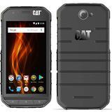 Sim Free Mobile Phones Caterpillar S31 Dual SIM