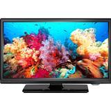 LED TVs price comparison Reflexion LEDW19N
