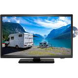 LED TVs price comparison Reflexion LDDW24N